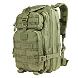 COMPACT ASSAULT PACK, OD by Condor
