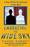Embracing the Wide Sky, Daniel Tammet, 1416569693