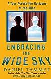 Embracing the Wide Sky, Daniel Tammet, 1416569693