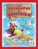 Aventuras de Abuelita, Matha González, 0789918293