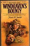 Windhaven's Bounty, Marie De Jourlet, 0523411103