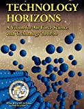 Book cover for Technology Horizons: A Vision for Air Force Science and Technology 2010-30