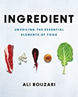 An IACP Award-Winning Cookbook              In this entertaining, informative guide, one of the leading experts in culinary science—a chef, consultant, and scientist who has worked with some of the biggest names in the industr...