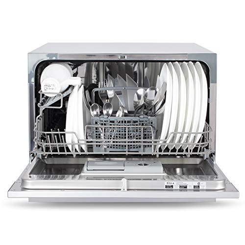 Buy dishwasher under 300 dollars