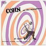 : Cohn on the Saxophone [Vinyl]