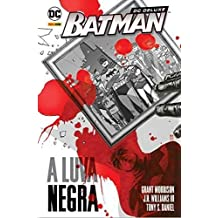 Batman - A Luva Negra