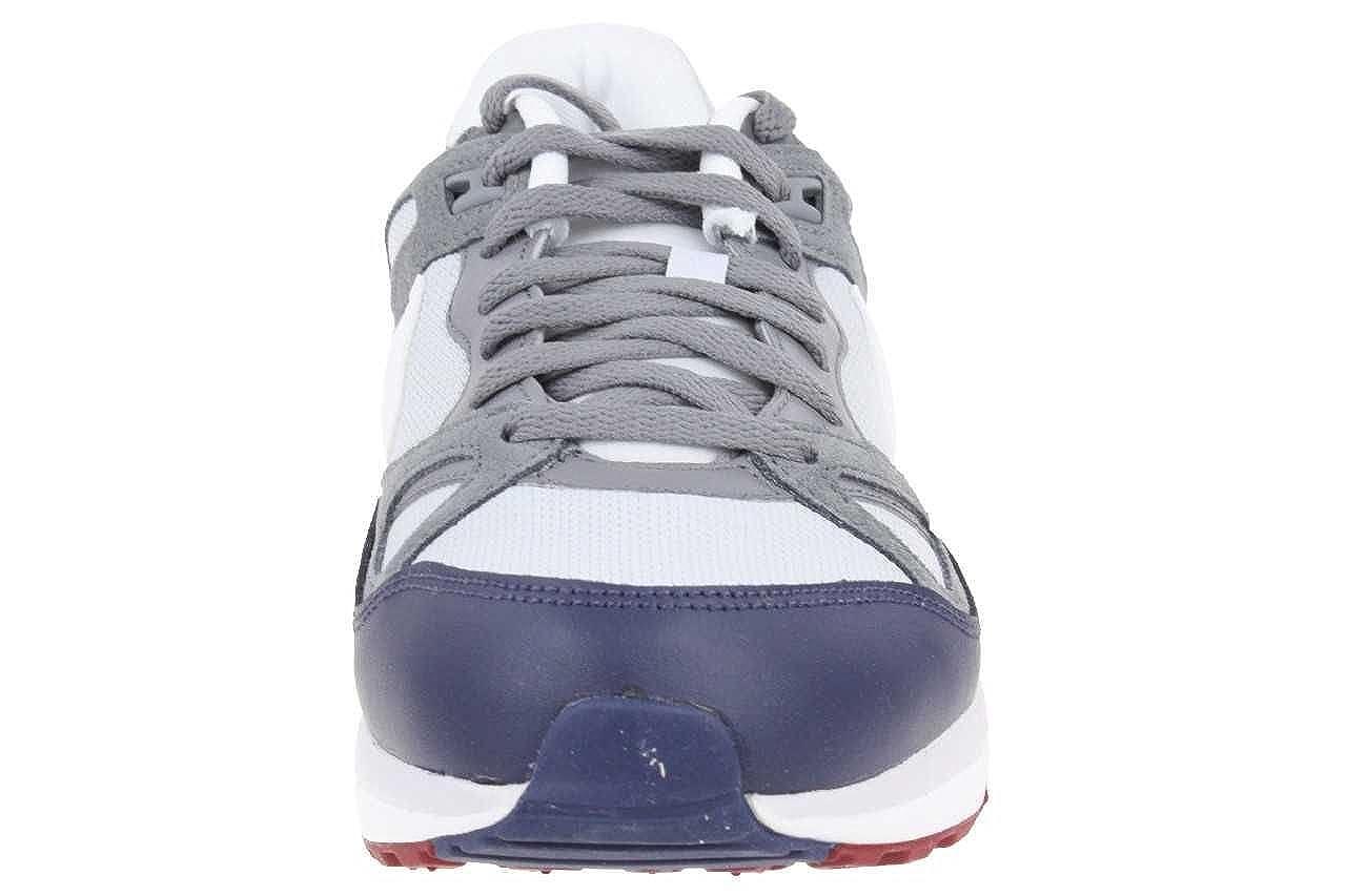 Nike Air Max Span Herren Sneakers  