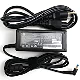 hp touchsmart power supply - New Genuine HP ENVY TouchSmart Ultrabook 65W 19.5V 3.33A AC Adapter 854055-002