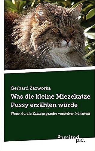 Bilder, wenn Pussy