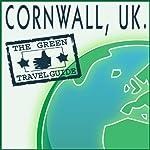 Cornwall UK    Green Travel Guide
