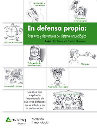 Defensa Propia: 60 Poemas y 85 Bagatelas (Spanish Edition)