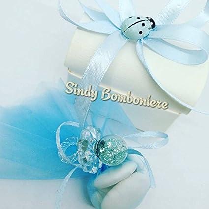 Sindy Bomboniere Bomboniere originales para bautizo ...