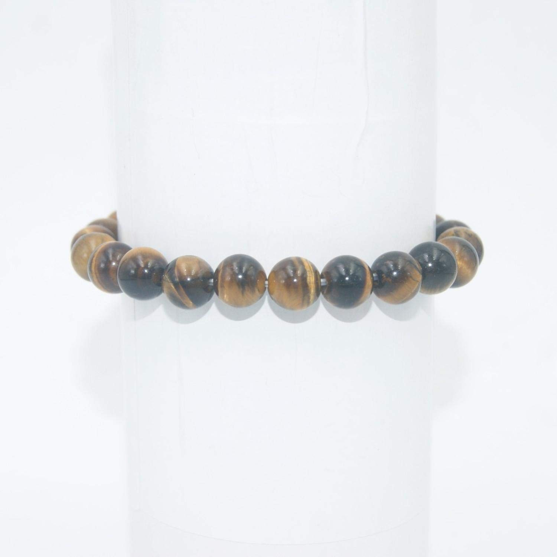 bracelet femme 10 mm