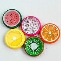 Fruity Slime (Pack of 5) - unisex