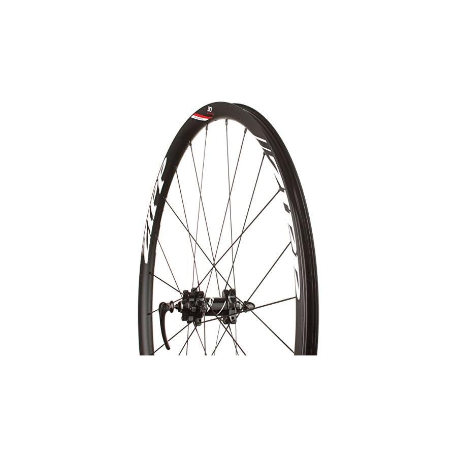 Zipp 30 Course Disc Brake Road Wheel Clincher