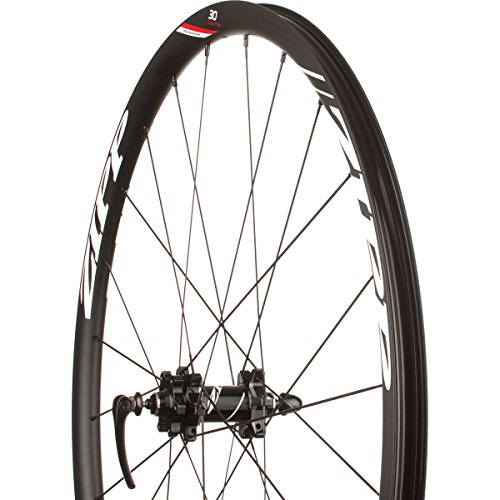 Zipp 30 Course Disc Brake Road Wheel Clincher