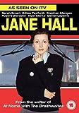 Jane Hall [2006] [DVD]