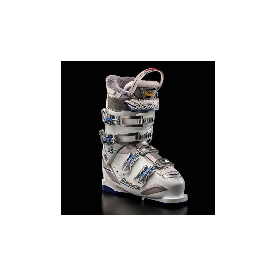 Nordica Cruise 55W Women's Ski Boots