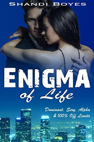 Enigma of Life: Isaac