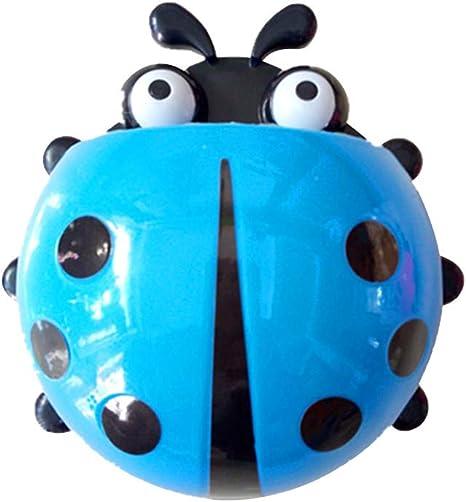 LIOOBO Novela Linda Beetle Bike Basket Niños Scooter Triciclo de ...