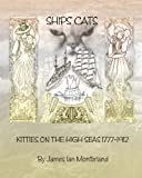 Ships' Cats, James Montbriand, 1482545527