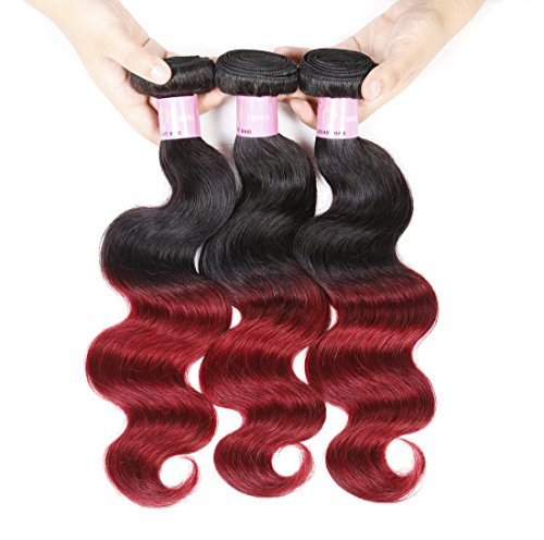 Nifty Girl Brazilian Bundles Extensions