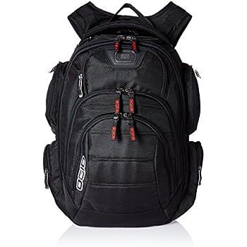 Amazon.com: OGIO 411069C Excelsior Pack 17