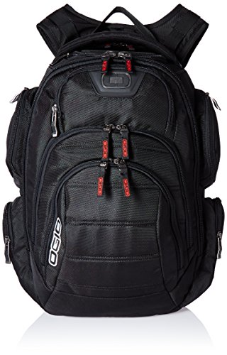 ogio-gambit-17-day-pack-large-black