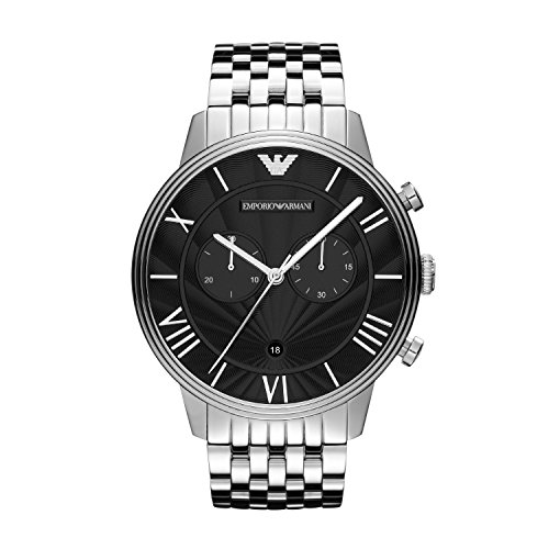 Emporio-Armani-Two-Eye-Chronograph-Watch-Stainless-Steel