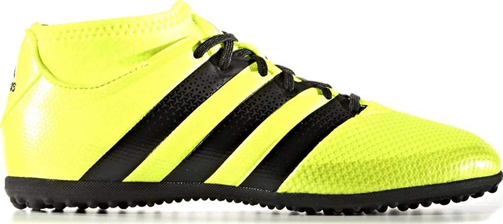 Adidas Jungen Ace 16.3 Primemesh Tf J Fußballschuhe
