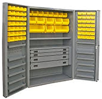 Durham Mfg   Cabinets A Bit Of Everything Cabinet Aboe Cab Cabinet Dim Wxd