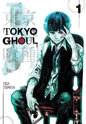 Tokyo-Ghoul-Vol-1