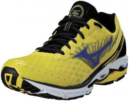 Mizuno Wave Rider 16 Running Shoes