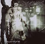Neu Throne by Crionics (2007-07-31)