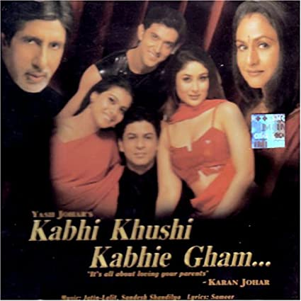 kabhi khushi kabhie gham full movie download in hd from movies counter