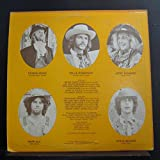 Harvest - Never Thirst Again - Lp Vinyl Record