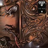 The Rack - Anniversary Edition [2 CD]