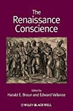 img - for The Renaissance Conscience book / textbook / text book