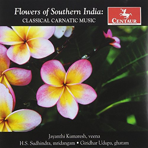 flower-of-southern-india-classical-carnatic-music