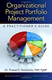 Project Portfolio Management, Prasad Kodukula, 1932159428