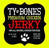 Ty-Bones-Made-in-the-USA-100-All-Natural-1-Ingredient-Premium-Chicken-Jerky