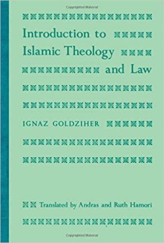 Amazon introduction to islamic theology and law modern introduction to islamic theology and law modern classics in near eastern studies limited ed edition fandeluxe Image collections