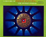 History of Indian Painting: The Modern Period