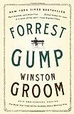 Forrest Gump, Winston Groom, 0307947394