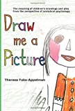 Draw Me a Picture, Theresa Foks-Appelman, 1419662015