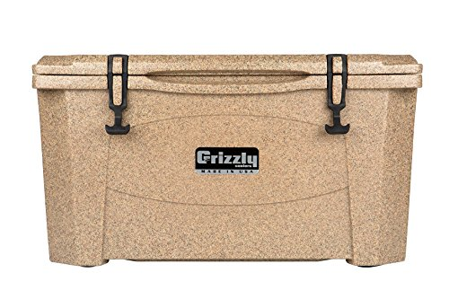 grizzly cooler 60 - 1