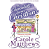 The Chocolate Lovers' Christmas (Christmas Fiction)