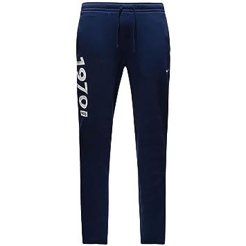 8e980b4008875 Nike PSG M NSW PANT OH CRE - Trousers Paris Saint Germain for Men, Size