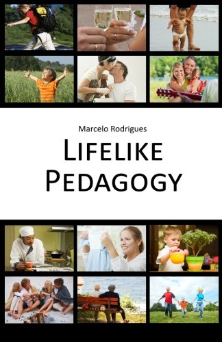 Download Lifelike Pedagogy PDF