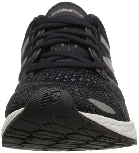 Balance Breathe Shoe Thunder Black Women's ZanteV2 Running New 7wdxa6aq